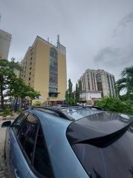 Office Space Commercial Property for rent Adeyemon Alakija street  Victoria Island Lagos