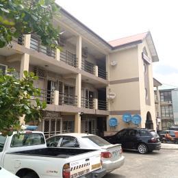 Office Space for rent Garki 2 Abuja