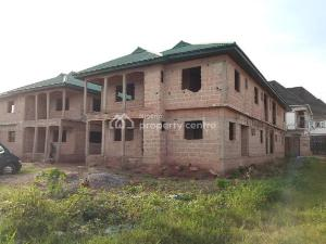 3 bedroom Flat / Apartment for sale off ugbor close Oredo Edo