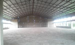 4 bedroom Event Centre Commercial Property for sale Iyana Church Egbeda Oyo