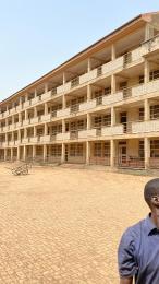 Office Space for sale Apo After Legislative Quarters Apo Abuja