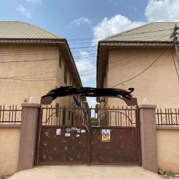 Commercial Property for sale R Oyo Oyo