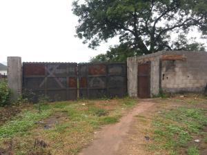Mixed   Use Land Land for sale Opposite mop barracks Kubwa express Kubwa Abuja