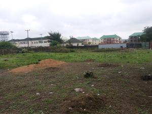 Mixed   Use Land Land for sale Opposite mopol Baracks  Kubwa Abuja