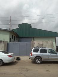Warehouse Commercial Property for rent ALONG bolade oshodi express way Bolade Oshodi Lagos