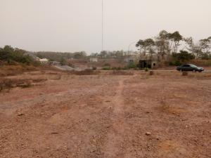 Commercial Land for sale Lofecamp Gwarimpa1 Gwarinpa Abuja
