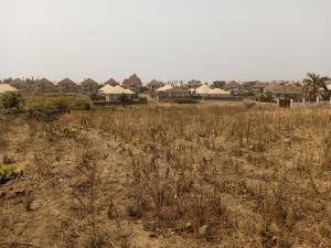 Commercial Land Land for sale After Sunnyvale Estate Abuja Dakwo Abuja