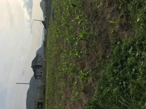 Land for sale Kubwa Sub-Urban District Abuja