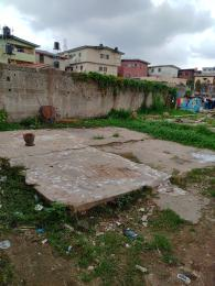 Residential Land Land for sale Z Mende Maryland Lagos