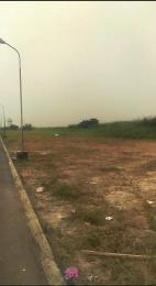 Residential Land Land for sale Zone L.... Middle Land Ikate Lekki Lagos
