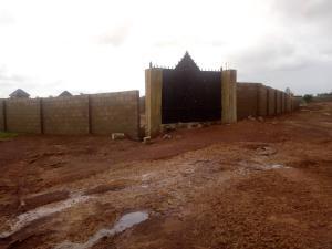 Residential Land Land for sale Independence Layout Phase 2 Enugu Enugu