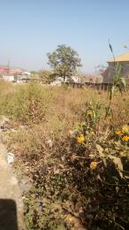 Residential Land Land for sale Behind ITV MAITAMA EXTENSION Mpape Abuja