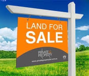 Residential Land Land for sale Plot 3, Seagate Estate Phase 1 Peninsula Ikate Lekki Lagos