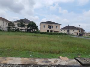 Residential Land Land for sale NORTHERN FORESHORE ESTATE, LEKKI chevron Lekki Lagos