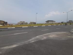 Residential Land Land for sale cowrie creek  Lekki Phase 1 Lekki Lagos