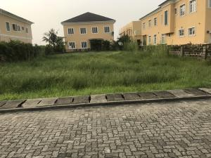 Residential Land Land for sale northen foreshore estate,  chevron Lekki Lagos