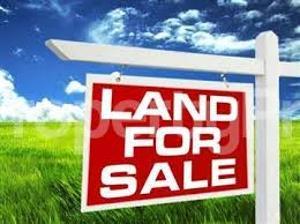 Residential Land Land for sale Block T & K, Cowrie Creek Estate Ikate Lekki Lagos