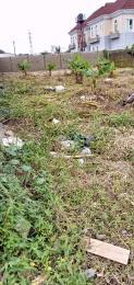 Residential Land Land for sale Cowrie creek Lekki Lagos