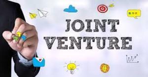 Joint   Venture Land Land for sale Ikota Gra, Ikota Villa Estate Ikota Lekki Lagos