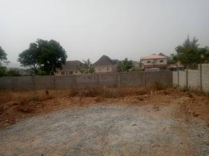 Residential Land Land for sale Gwarinpa Abuja