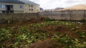 Residential Land Land for sale  seagate estate off spar road Ikate Lekki Lagos