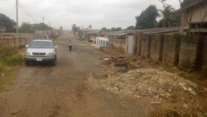 5 bedroom Detached Duplex House for sale Olubadan Estate Gbagi Iwo Road Iwo Rd Ibadan Oyo