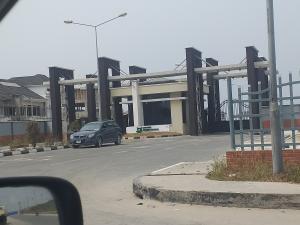 Land for sale Spar road near seagate estate Ikate Elegushi lekki Lagos state  Ikate Lekki Lagos