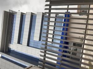 Office Space for rent Ilupeju industrial estate Ilupeju Lagos