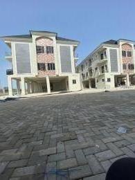 3 bedroom Flat / Apartment for sale Ikota Gra Estate Ikota Lekki Lagos