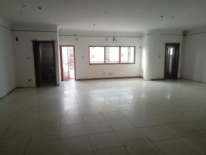 Office Space Commercial Property for rent Off Nnamdi Azikwe Road, V.I Victoria Island Lagos