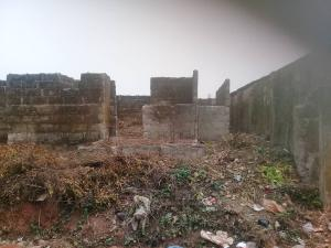 Commercial Land Land for sale Off Akpakpava, very close to new Benin market, and ring road. Oredo Edo