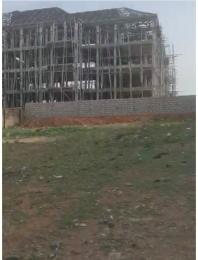 Residential Land Land for sale Katampe Main by cosgrove Katampe Main Abuja