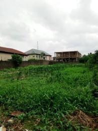 Commercial Land for sale Oke Afa Mushin Road Isolo Oke-Afa Isolo Lagos