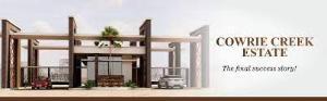 Residential Land for sale On Spar Road, Lekki Ikate Lekki Lagos