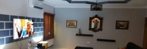 2 bedroom Flat / Apartment for shortlet - Ilasan Lekki Lagos