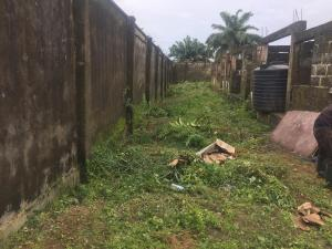 Land for sale Alagutan, off Mobil road Ilaje Ajah Lagos