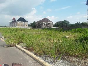 Land for sale Jahi Abuja