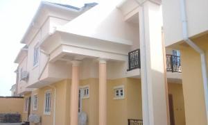 3 bedroom Flat / Apartment for rent Lagos Business School; Abraham adesanya estate Ajah Lagos