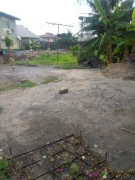 Land for sale Mende Maryland Lagos