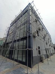 1 bedroom Office Space for rent Freedom Road Lekki Phase 1 Lekki Lagos