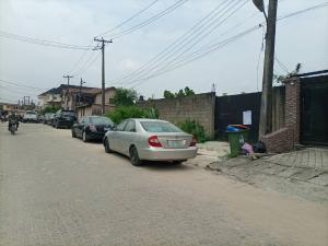 Mixed   Use Land for sale Millenuim/UPS Gbagada Lagos