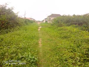 Mixed   Use Land Land for sale Opic Riverview Estate After Channels TV Ifo Ogun