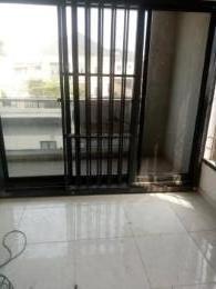 House for sale ADMIRALTY ROAD Lekki Phase 1 Lekki Lagos