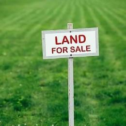 Mixed   Use Land for sale Ogudu Valley Gra Ogudu GRA Ogudu Lagos