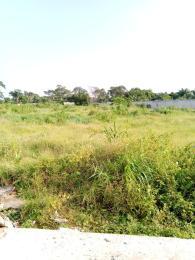 Commercial Land Land for rent Directly on Lekki-Epe Expressway, Majek Abijo Ajah Lagos