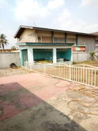 2 bedroom Detached Bungalow House for sale - Shonibare Estate Maryland Lagos