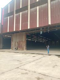 Warehouse Commercial Property for sale Acme Road Ogba Lagos Nigeria  Acme road Ogba Lagos