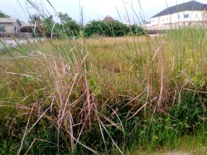 Mixed   Use Land for sale Lekki Scheme 2 By Abraham Adesanya Road Ajah Lagos