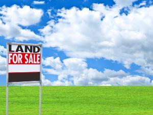 Mixed   Use Land Land for sale Karimu Abuja