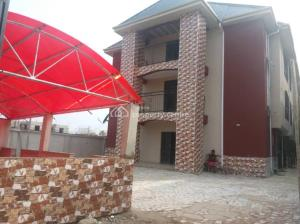 Commercial Property for sale Located At Futo,  Owerri Imo